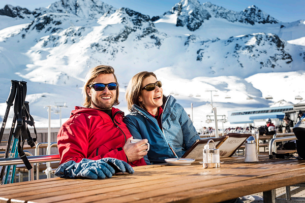 07012016022448-v-skiing