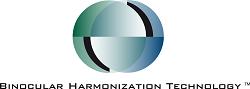 art-logobinoculairharmonisationtechnologyrgb
