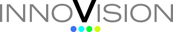 art_hoya_logo-innovision