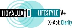 id-lifestyle-v-x-act-cla-rgb