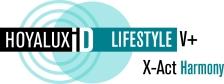 id-lifestyle-v-x-act-har-rgb