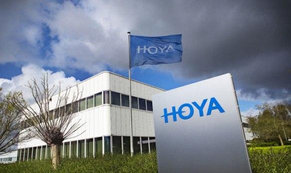 slide-o-hoya3