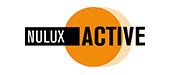 20022014104204-m-nulux-active