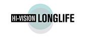 24012014014637-m-hi-vision-longlife