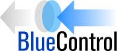 24012014014823-m-logo-bluecontrol