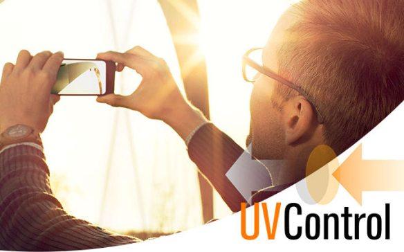 anti-reflective-coatings-lenses-uvcontrol-hoya-2