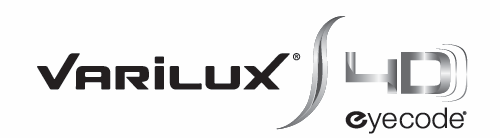 logo%20variluxs4d