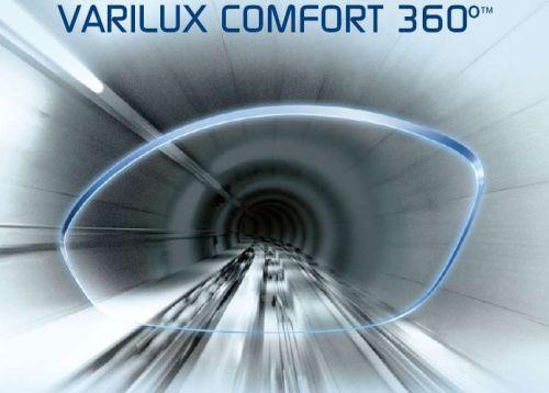 varilux-comfort-360