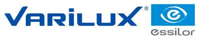 varilux-logo
