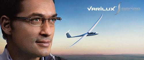 varilux-s-f-360